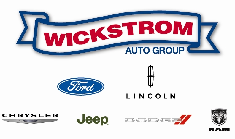 Wickstrom Logo 2011 All makes B (3) (1)